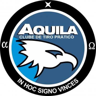 AQUILA CLUBE DE TIRO PRATICO
