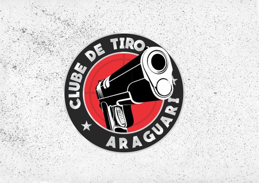 Clube de Tiro Araguari