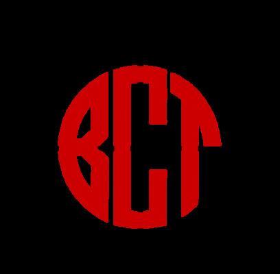 CLUBE BANDEIRANTES DE CAÇA E TIRO