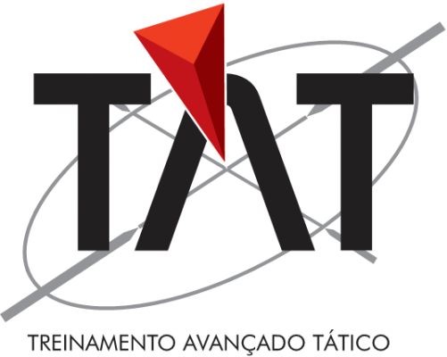CLUBE CENTRO DE TREINAMENTO TAT