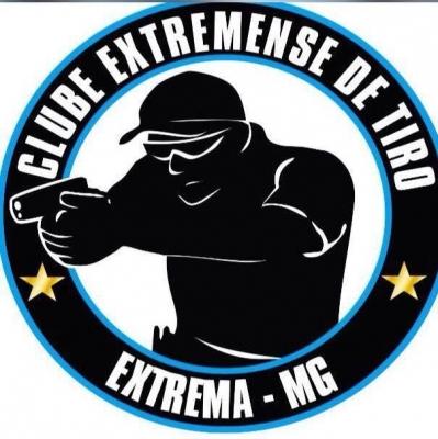 CLUBE EXTREMENSE DE TIRO - CET